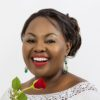 93: Rose Sibisi – How to build your own Talk Show brand